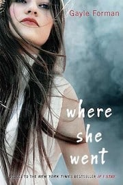 where_she_went