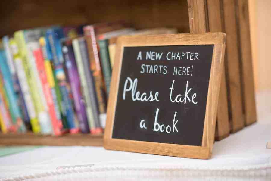 take_a_book