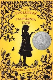 the_evolution_of_calpurnia_tate