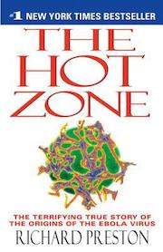 the_hot_zone