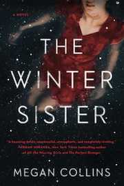 the_winter_sister