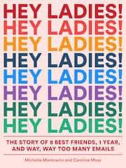 hey_ladies