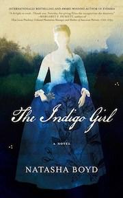 the_indigo_girls
