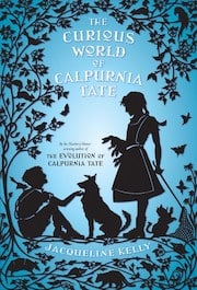 the_curious_world_of_calpurnia_tate