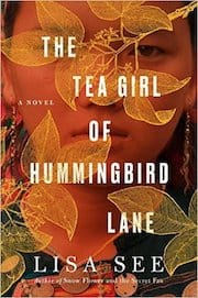 the_tea_girl_of_hummingbird_lane