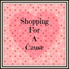 shoppingforacause2300