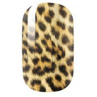 cheetah_strip_2__26998.1462894482.195.234