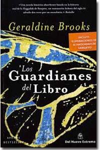 b_guardianes