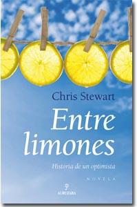 b_limones