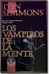 b_vampiros