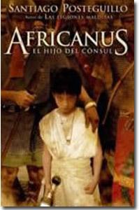 b_africanus