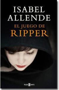 b_juego_ripper