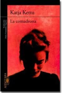 b_comadrona