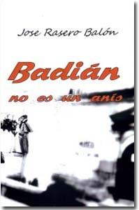 b_badian