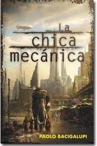 b_chica