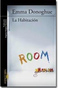 b_habitacion