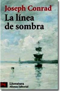 b_linea