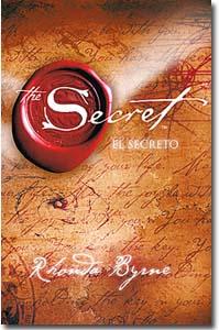 b_secreto