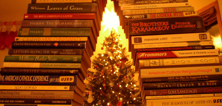 libros-navidad