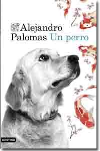 Un perro Me encanta leer