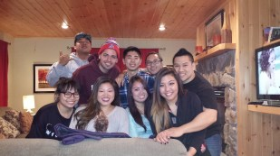 <3 couldn't ask for a better group!
