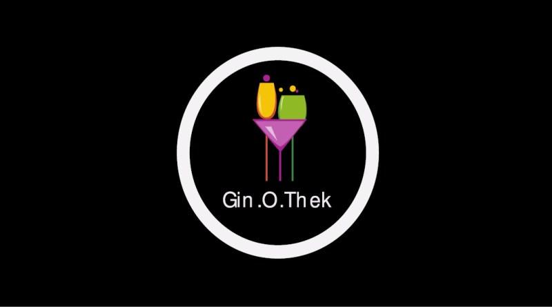 Gin.O.Thek