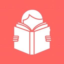Download aktualisierte Bücherliste Umwelt