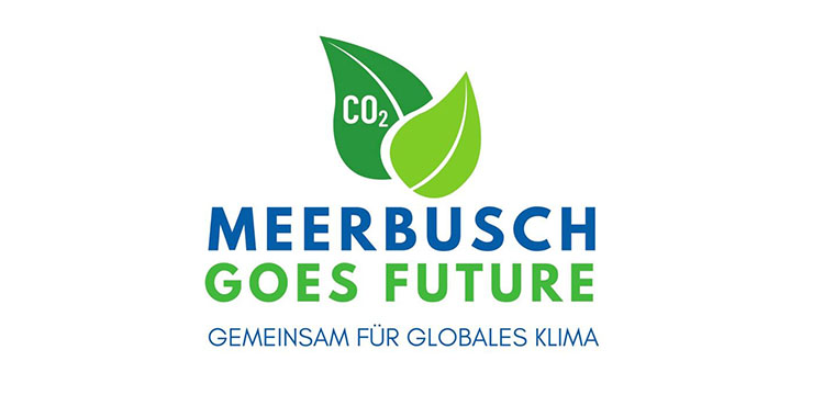 meerbusch goes future