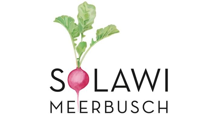 SoLaWi Meerbusch