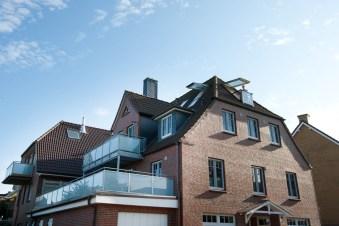 ferienhaus-meeresleuchten-norddorf-1