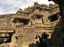 Kailashanath temple