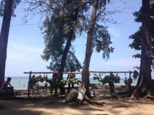 Coconut-wallah
