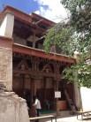 Alchi Monastery