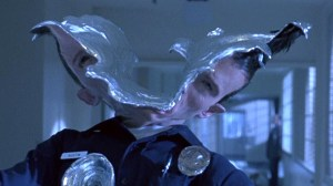 T1000headinhalf