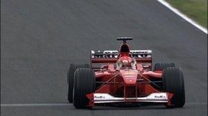 SchumacherFerrari2