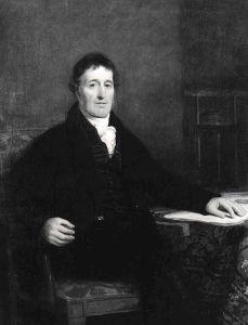 WilliamMurdoch