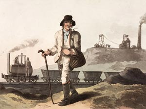 The_Collier_aquatint_by_Robert_Havell_1814