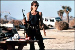 Terminator2Sarah