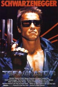TerminatorPoster