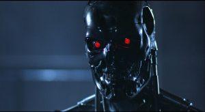 TerminatorSkel
