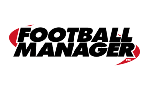 FootballManager