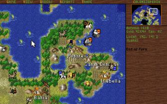 Colonization_map