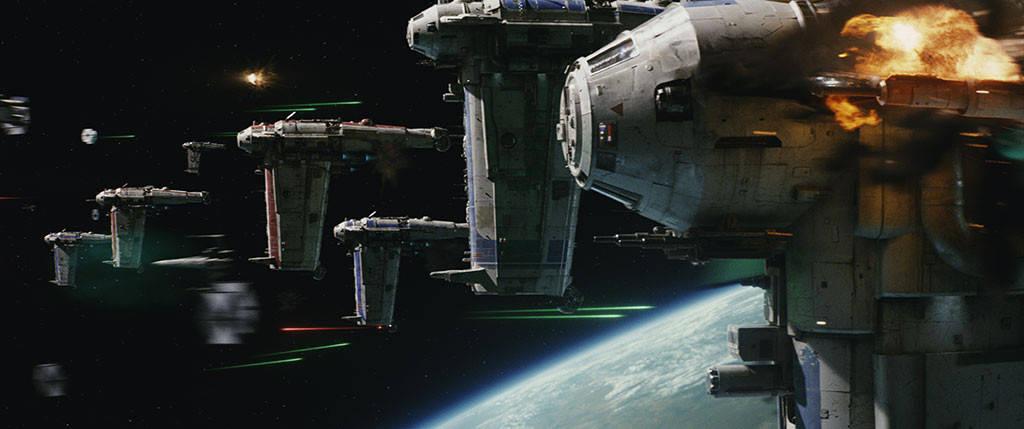 rs_1024x429-170414091818-1024.star-wars-the-last-jedi-3.41417
