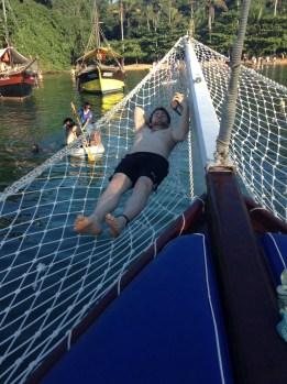 bow nap hammocks 2