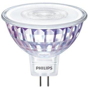 LED spot GU5.3-MR16 7W