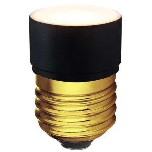 Lichtbron LED Pucc 240-40 lumen scene switch