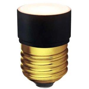Lichtbron LED Pucc 3.5W