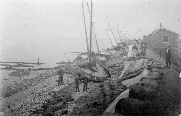 Stormramp 1911