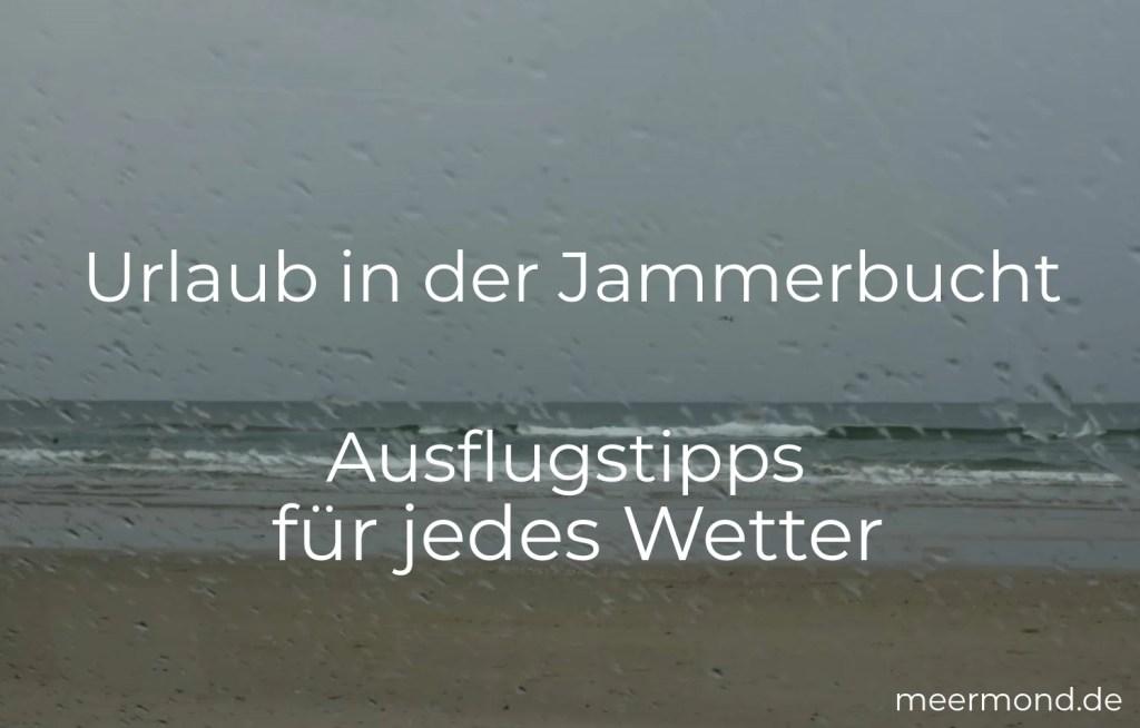 Regen Strand Dänemark Meermond bei Pinterest