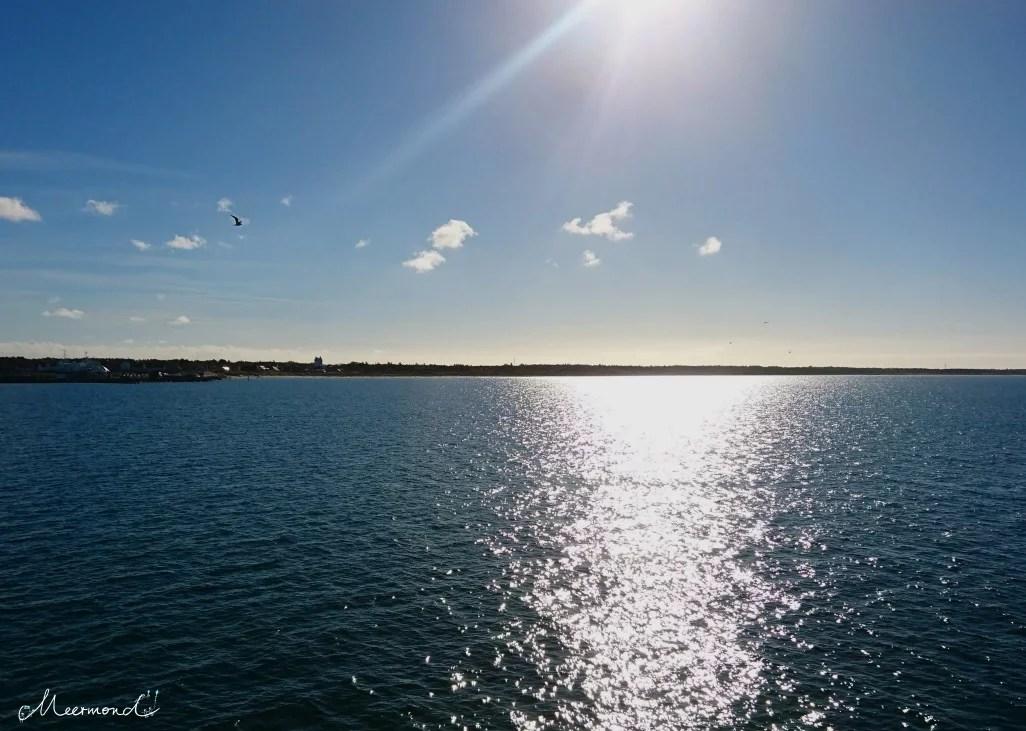 Dänemark Vesterø Havn.jpg